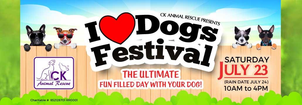 I-Love-Dogs-Festival-CK-Animal-Rescue
