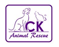 CK Animal Rescue